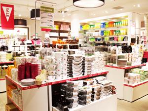 Flranc franc bazar shop venus