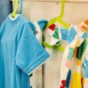 子ども服を安くお得に手に入れたい!どうやって買うのがお得なの?