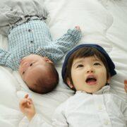 かわいい子ども服はどこで買える?子供服通販サイト11選