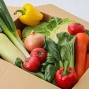 【徹底比較】食材宅配のおすすめ7選と特徴を紹介|初心者でも失敗しない選び方とは?