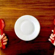 三井アウトレットパーク幕張でランチ!おすすめレストラン11選