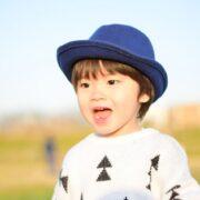 人気の男の子服ブランド12選!ママが助かる子ども服選びのポイントとは?