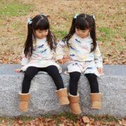 女の子に人気の子ども服ブランド12選!洋服選びをもっと楽しく♪
