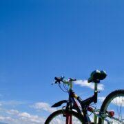 目的別おすすめ自転車8選!自分にぴったりの自転車を見つける方法