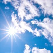 日焼け予防の季節がきた!おすすめUV対策グッズ6選【2021年版】