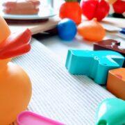 3歳の女の子が喜ぶプレゼント♪予算別にセレクトしたおもちゃ19選