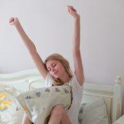 快眠を導くおすすめ抱き枕9選!自分に合った枕選びのポイントも