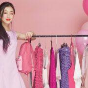 2020年夏の韓国ファッショントレンドはナチュラルテイストがかわいい!