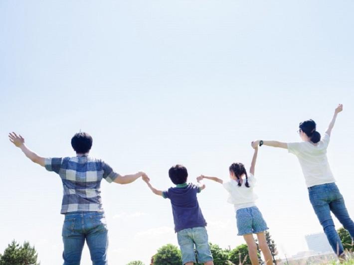 三井アウトレットパーク 仙台港が入る「みなとオアシス仙台港」とは?