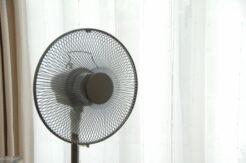 扇風機はどこで買うとお得?選び方や安く買える店舗・通販をご紹介