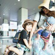 「みんなの九州きっぷ」は1万円で電車乗り放題!超お得な九州旅行プラン