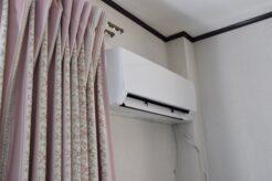 エアコンの電気代節約法を徹底攻略!賢く夏を乗り切ろう