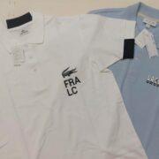 ラコステのポロシャツおすすめ11選を紹介!選ぶポイントも