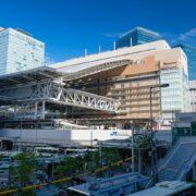 大阪駅からバス1本で行けるおすすめのアウトレットモールを紹介!