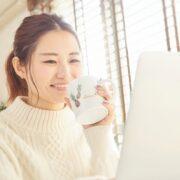 在宅ワーカー必見!コーヒー機能付きウォーターサーバー2機種を徹底比較