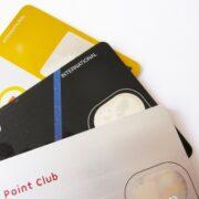 おすすめクレジットカード14社を徹底比較【'21年最新版】|高還元率・年会費無料など初心者必見