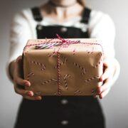結婚祝いに最適なプレゼント15選!気持ちを込めて贈ろう!