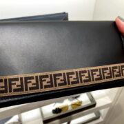 FENDI(フェンディ)のバッグをお得に購入する方法!おすすめアイテムも紹介!