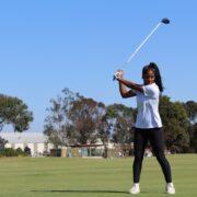 レディースゴルフウェアならCallawayが人気!おすすめ商品も