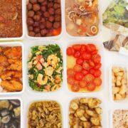 料理の家事代行が人気!共働き家庭の食卓を充実させる活用方法とは?
