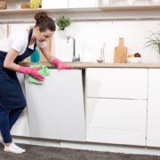 家事代行サービス18社を徹底比較 | 失敗しない6つの選び方を初心者向けに解説