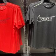 NIKEのおすすめメンズTシャツ10選!デザインも着心地も欲張りたい!
