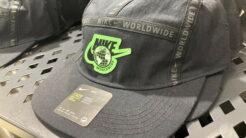 NIKE(ナイキ)帽子
