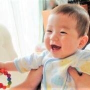 【2021年】赤ちゃんにおすすめの加湿器5選!上手な選び方も解説