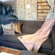 フランフランのソファは女子の一人暮らしにおすすめ!上手な選び方は?