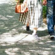 横浜デートは定番コースが一番!あえての王道ルートは女子が喜ぶ