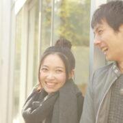 神戸のおすすめデートコースはコレ!女子が喜ぶ定番から穴場まで