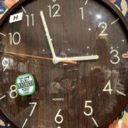 フランフランの人気&おすすめ掛け時計8選!これ1つでおしゃれ部屋に