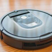 ロボット掃除機20モデルを比較!機能や性能を比較して選ぼう