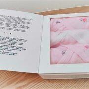 出産祝いの鉄板9選!パパママに喜ばれるプチバトーのおすすめベビーウェア&グッズ