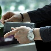 Diorのおすすめメンズ財布10選!魅力いっぱいの憧れブランド