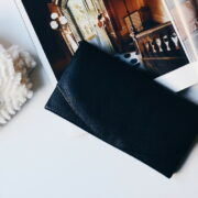人気のカルティエ♪レディース向け財布7選!自分へのご褒美やプレゼントに最適