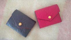LOUISVUITTON(ルイヴィトン)財布