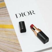 Diorアイテムはどこで買うのがおすすめ?アウトレット価格で買う方法
