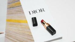 Diorのアイテムをお得に購入する方法