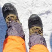ワークマンのおすすめ防寒靴!コスパ抜群で暖かいスグレモノ