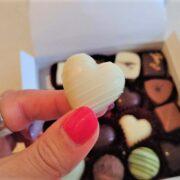 おうちで食べるマイチョコに♡バレンタインのご褒美ブランドチョコ30選