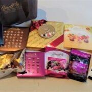 高級チョコレート「リンツ」の2021年夏の福袋先行予約販売情報が解禁!