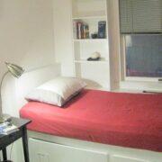 寝室向きの空気清浄機の選び方は?置く場所やおすすめ7選も紹介