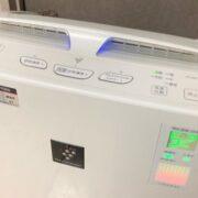 加湿器ってどれがいい?シーンや用途別におすすめの加湿器を解説
