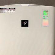 【加熱×気化】ハイブリッド式加湿器の特徴やおすすめを徹底紹介