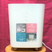 超音波式加湿器を選ぶなら用途別に!今おすすめの加湿器10選も