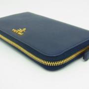 プラダのレディース財布が欲しい!プラダで人気のおすすめ財布10選
