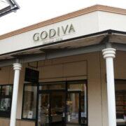 ゴディバのサブスクを紹介!利用メリットや申し込み方法も