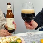 2021年はチョコビールでバレンタインを楽しもう!ビール好きの彼におすすめ9選
