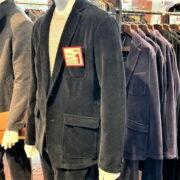 ナノユニバースのジャケットが人気な理由を解説!おすすめ商品も紹介